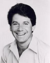 anson williams from happy daysanson williams net worth, anson williams family, anson williams star trek, anson williams singing, anson williams cancer, anson williams george clooney, anson williams imdb, anson williams director, anson williams daughter, anson williams bio, anson williams twitter, anson williams songs, anson williams voyager, anson williams album, anson williams age, anson williams from happy days, anson williams book, anson williams movies, anson williams house, anson williams facebook
