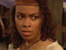 ebonie smith actress - photo #9