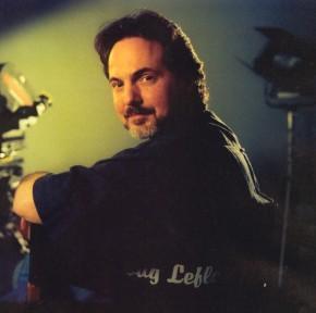 Doug Lefler net worth